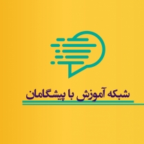 Bapyshgaman Education Network